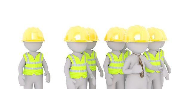 Aktuelle Informationen: Aufbau, Treffen & Co.
